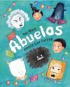 Abuelos - Pat Mora, Amelia Lau Carling