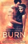 Burn - Brooke Cumberland