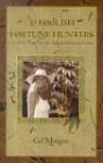10 Foolish Fortune Hunters: The True Tale of a Female Marijuana Farmer - Cal Morgan