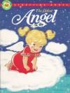 The Littlest Angel (Storytime Christmas Books) - Cathy East Dubowski, Nan Pollard