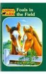 Foals in the Field (Animal Ark (Pb)) - Ben M. Baglio