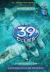 In Too Deep (The 39 Clues Series #6) - Jude Watson