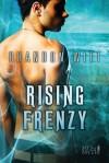 Rising Frenzy - Brandon Witt