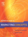 Introduction to Marketing Concepts - Graeme Drummond, John Ensor