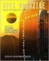 Apex Magazine - February 2011 (Issue 21) - Cat Rambo, Forrest Aguirre, Nalo Hopkinson, F.J. Bergmann