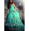 Belladonna - Fiona Paul