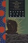 The Notebooks of Malte Laurids Brigge: A Novel - Rainer Maria Rilke