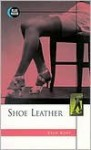 Shoe Leather - Stan Kent