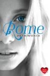 Rome - Jay Crownover