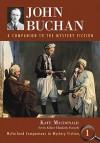 John Buchan: A Companion to the Mystery Fiction - Kate Macdonald, Elizabeth Foxwell