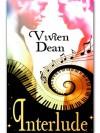 Interlude - Vivien Dean