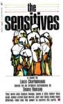 The sensitives - Louis Charbonneau