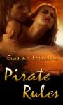 Pirate Rules - Evanne Lorraine