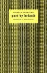 Poet by Default - Tristan Corbière