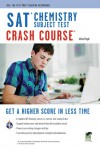 SAT Chemistry Crash Course - Adrian Dingle