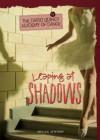 Leaping at Shadows - Megan Atwood