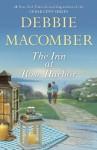 The Inn at Rose Harbor: A Novel - Debbie Macomber