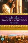 Band of Angels - Julia Gregson