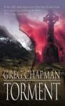 Torment - Greg Chapman
