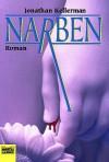 Narben - Jonathan Kellerman