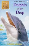 Dolphin In The Deep (Animal Ark 31) - Lucy Daniels
