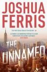 The Unnamed - Joshua Ferris, Ferris Joshua