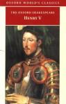 Henry V (Oxford World's Classics) - Gary Taylor, William Shakespeare
