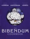 The Bibendum Cookbook - Terence Conran, Terence Conran, Simon Hopkinson