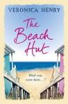 The Beach Hut - Veronica Henry
