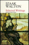 Selected Writings - Izaak Walton