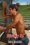 Diving In - Bru Baker
