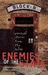 Enemies of the State: Personal Stories from the Gulag - Donald T. Critchlow, Agnieszka Critchlow