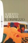 Il disprezzo (Tascabili Narrativa) (Italian Edition) - Alberto Moravia