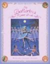 My Ballerina Jigsaw Book - Siân Bailey