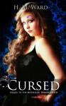 Cursed - H.M. Ward, M. James
