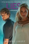 Lies: A Gone Novel - Michael Grant