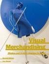 Visual Merchandising 2nd edition - Tony Morgan