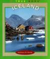 Iceland (True Books) - Kathleen W. Deady
