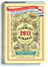The Old Farmer's Almanac 2011 - Old Farmer's Almanac