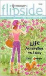 Life According to Lucy - Cindi Myers