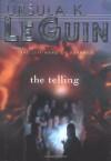 The Telling - Ursula K. Le Guin