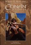 Robert E. Howard's Complete Conan of Cimmeria - Vol. 3 (1935) - Robert E. Howard, Gregory Manchess