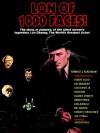 Lon of 1000 Faces - Forrest J. Ackerman