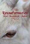 Transformation - Rab Fulton