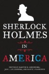 Sherlock Holmes In America - Martin H. Greenberg