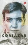 Cuentos Completos/1 - Julio Cortázar