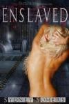 Enslaved - Sydney Somers