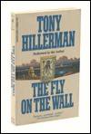 Fly on the Wall: Fly on the Wall (Audio) - Tony Hillerman