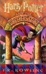 Harry Potter and the Sorcerer's Stone - Mary GrandPré, J.K. Rowling