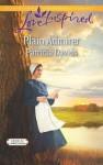 Plain Admirer - Patricia Davids